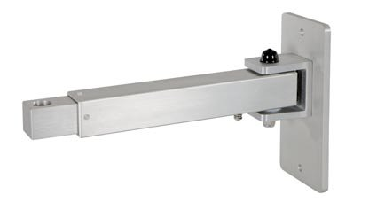 Telescoping Wall Arm 5200-0001