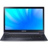 Samsung ATIV Book 9 Plus NP940X3K-S01US 13.3-Inch Laptop (Black)