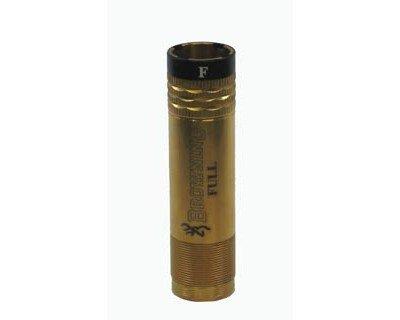 Browning Diana Grade Extended Choke Tubes, 12-Gauge, Full by Browning