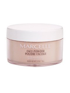 Face-Powder-Translucent-Medium