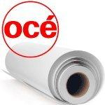 - Premium Coated Inkjet Bond Paper 24Lb 30 X 150 1 Roll OCE