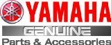 Yamaha 68T-44113-01-00 Cam Plate, Handle; Outboard Waverunner Sterndrive Marine Boat Parts (00 Plate)