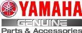 Yamaha 6C5-13915-00-00 Filter; Outboard Waverunner Sterndrive Marine Boat Parts