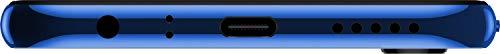 Redmi Note 8 (Neptune Blue, 4GB RAM, 64GB Storage) | Snapdragon 665 Processor | 48 MP Quad Camera Discounts Junction