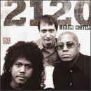 2120 by CZYZ Records