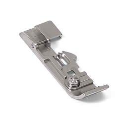 Singer Serger Taping Foot, A1A333000-P