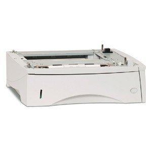 HP 4200/4250/4300/4350 Optional 500 Sheet Assembly Q2440B-RO (Q2