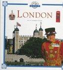 London, R. Conrad Stein, 0516003518