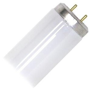 PHILIPS F20T12 / CW/Alto - 20 Watt - Cool White 273326 (Part 2' Tubing)