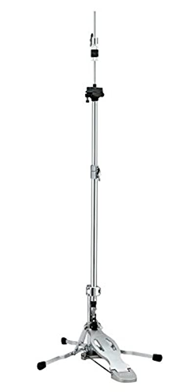 TAMA THE CLASSIC STAND 플랫베이스 HH55F