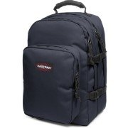 Eastpak Provider Backpack First Interview