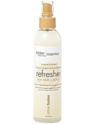 EDEN BodyWorks Citrus Fusion Refresher Spray (H+B), 8oz