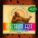 Spectrum Fest