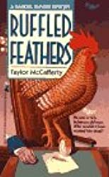 Ruffled Feathers (Haskell Blevins Mysteries)
