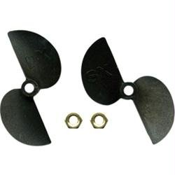 VENOM VNPT-BT101 Boat Propellers For Kv-Sj-Wj