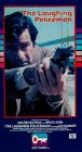 Laughing Policeman [VHS]