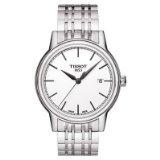 tissot-watch-carson-steel-quartz-t0854101101100