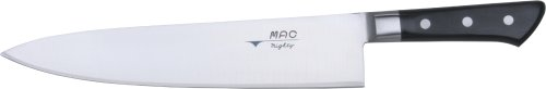 Mac Knife Professional French Chef's Knife, 9-1/2-Inch