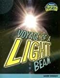 Voyage of a Light Beam, Andrew Solway, 1410919749