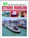 (Styrene modeling: How to build, paint, and finish realistic styrene models)