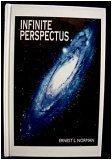 Literary Criticism, Plato Through Johnson, Vernon Hall, 0390404098