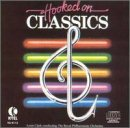 Hooked on Classics (The Best Of Hooked On Classics)