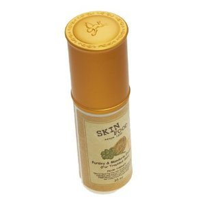 SKINFOOD Петрушка и Mandarin субстанция (для трудных кожи) 35ml