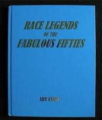 race-legends-of-the-fabulous-fifties