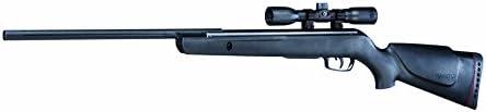 Gamo 6110017154 Varmint Air Rifle .177 Cal