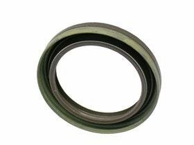 BMW 6cyl (91-06) Crankshaft Seal Front VICTOR REINZ