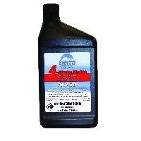 Sierra SIER SYNTLETIC Oil 10W30MERC/YA (Oil Sier)