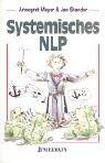 systemisches-nlp-arbeit-mit-paaren-teams-und-gruppen