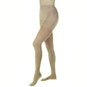 Nudist club in missouri