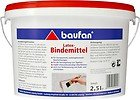 Baufan Latex Bindemittel 5l