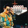 Return of Johnny Bravo