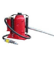 Astro 5302 20 Ton Air/Hydraulic Bottle Jack