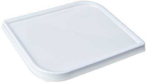 Bandeja de Banheiro Petala, Ou, Branco