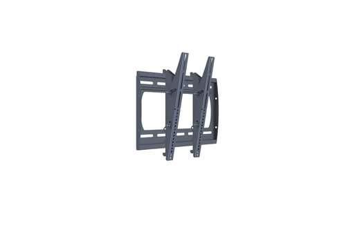 premier mounts p2642t pro-series tilting low profile mount for 26-42in flat - Flat Panel 42in