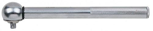 Clé 5165001 nbsp;überratsch dynamométrique KS Tools fixe 4 q85wtt
