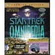 Star Trek Omnipedia Premier
