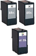 HouseOfToners Remanufactured Ink Cartridge Replacement for L