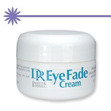 (Daggett & Ramsdell Eye Fade Cream 0.5 oz.)