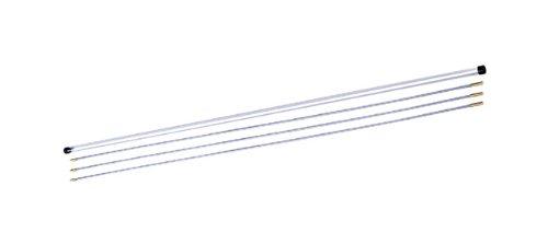 ジョイントパイプクリーナー GL-CS-0754   B006JF4UZ6