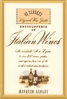 Encyclopedia of Italian Wines, Maureen Ashley, 067175954X