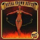 Walk on Fire by Royal Crown Revue (1999-07-20?