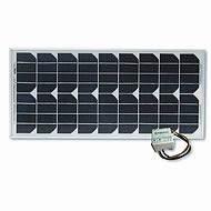 UPC 839085001431, Go Power 20 Watt Solar Kit 4.5 Amp Regulator