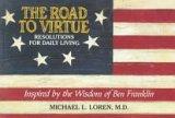 The Road to Virtue, Michael L. Loren, 0380783169