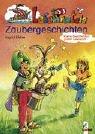 LesePiraten. Zaubergeschichten. ( Ab 7 J.). ebook