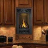 Napoleon GD19-1N Vittoria Direct Vent Natural Gas Fireplace,
