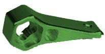 The Light Source Mega Combo Wrench (Green)